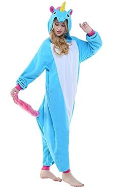 Newcosplay-Adult-Anime-Unisex-Cartoon-Pyjamas-Halloween-Onesie-Costume-0-1