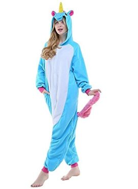 Newcosplay-Adult-Anime-Unisex-Cartoon-Pyjamas-Halloween-Onesie-Costume-0-2