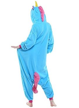 Newcosplay-Adult-Anime-Unisex-Cartoon-Pyjamas-Halloween-Onesie-Costume-0-3