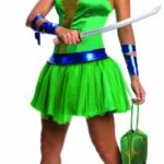 Nickelodeon-Teenage-Mutant-Ninja-Turtles-Leonardo-Adult-Female-Costume-0
