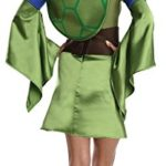 Nickelodeon-Teenage-Mutant-Ninja-Turtles-Leonardo-Costume-0-0