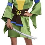 Nickelodeon-Teenage-Mutant-Ninja-Turtles-Leonardo-Costume-0