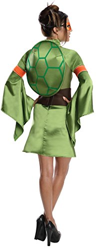 Nickelodeon-Teenage-Mutant-Ninja-Turtles-Michelangelo-Costume-0-0