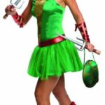 Nickelodeon-Teenage-Mutant-Ninja-Turtles-Raphael-Adult-Female-Costume-0