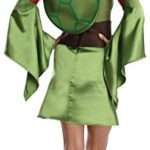 Nickelodeon-Teenage-Mutant-Ninja-Turtles-Raphael-Costume-0-0