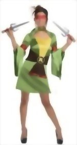 Nickelodeon-Teenage-Mutant-Ninja-Turtles-Raphael-Costume-0