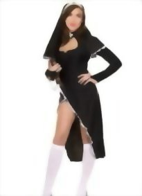 Nun-Costume-Women-Naughty-Halloween-Sexy-Nun-Costumes-for-Women-0
