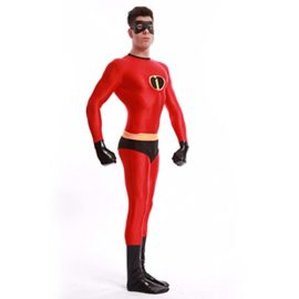 Ourworth-Mr-Incredible-Costume-Mens-The-Incredibles-Costume-0-0
