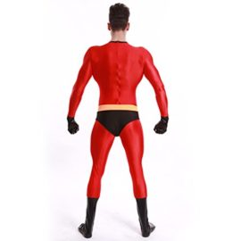 Ourworth-Mr-Incredible-Costume-Mens-The-Incredibles-Costume-0-1