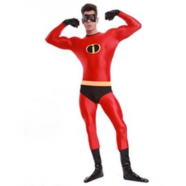 Ourworth-Mr-Incredible-Costume-Mens-The-Incredibles-Costume-0