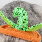 PET-SHOW-Pet-Halloween-Pumpkins-Adjustable-Hat-for-Cats-and-Small-Dogs-Party-Costume-Accessory-Headwear-Pack-of-1-0-3