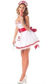 Party-King-Womens-Naughty-Nurse-Sexy-4-Piece-Costume-Set-0