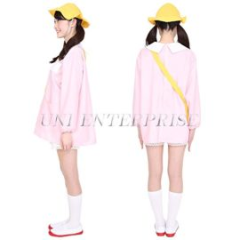 Patymo-Kindergarten-Girl-Costume-Adult-SM-Size-0-0