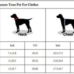 Pet-Costume-Apparel-Dog-Riders-Cowboy-Wear-Style-Knight-Harness-Clothing-with-Hat-L-0-0