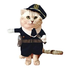 Pet-Policeman-Costumes-with-Hat-Halloween-Suits-for-Small-Dog-Cat-Puppy-by-DELIFUR-0-0