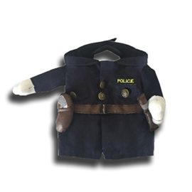 Pet-Policeman-Costumes-with-Hat-Halloween-Suits-for-Small-Dog-Cat-Puppy-by-DELIFUR-0-1