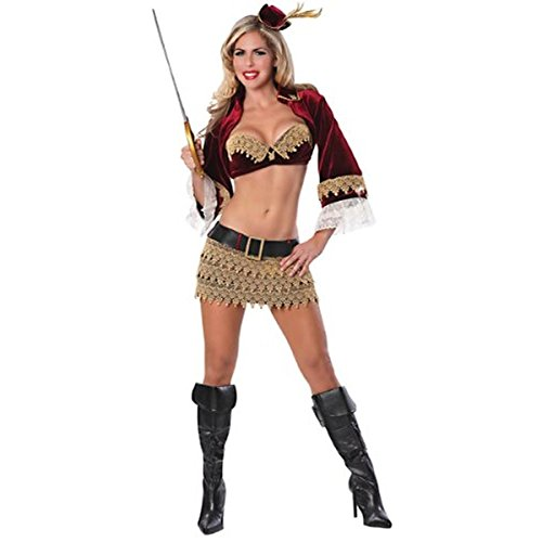 Playboy-Captain-Playmate-Costume-0