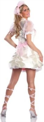 Playboy-Southern-Belle-Costume-0-0