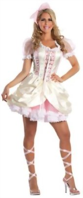 Playboy-Southern-Belle-Costume-0