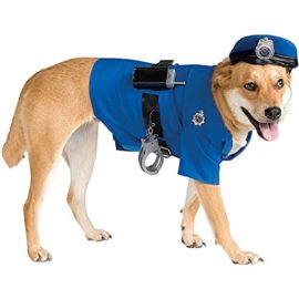 Police-Dog-Pet-Costume-0