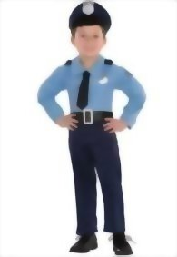 Police-Officer-Toddler-Costume-0