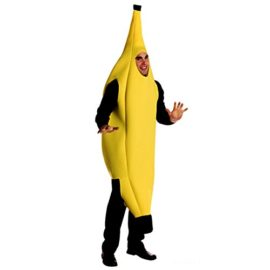 Quesera-Mens-Banana-Deluxe-Adult-Banana-Suit-Funny-Christmas-Adult-Costumes-0