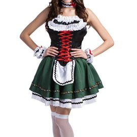 Quesera-Womens-Beer-Maiden-Costume-Oktoberfest-Serving-Wench-Halloween-Dress-0-0