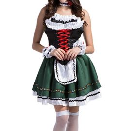 Quesera-Womens-Beer-Maiden-Costume-Oktoberfest-Serving-Wench-Halloween-Dress-0-1