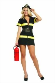 RG-Costumes-Fire-Girl-0