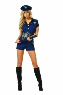 RG-Costumes-Womens-Naughty-Sheriff-0
