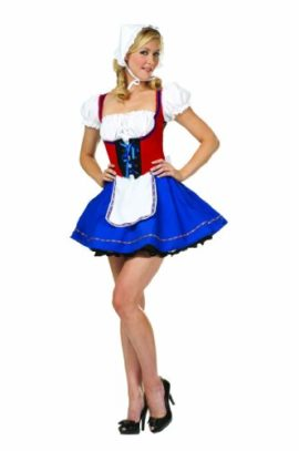 RG-Costumes-Womens-Swiss-Miss-0
