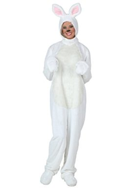 Rabbit-Costume-for-Adult-Women-Cute-Halloween-Animal-Cosplay-Outfit-Funny-Masquerade-Accessory-0