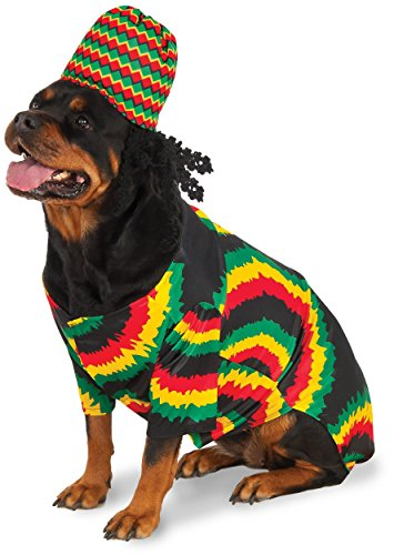 Rasta-Big-Dog-Boutique-0