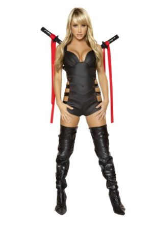 Roma-Costume-2-Piece-Sexy-Assassin-Costume-0