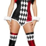 Roma-Costume-2-Piece-Sexy-Jokester-Costume-0