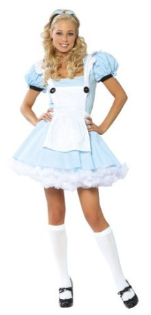Roma-Costume-3-Piece-Alice-0