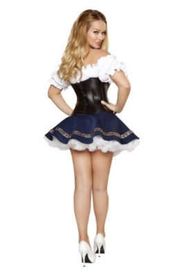 Roma-Costume-3-Piece-Beer-Maiden-Baby-Costume-0-0