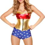 Roma-Costume-3-Piece-Comic-Book-Heroine-Costume-0