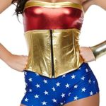 Roma-Costume-3-Piece-Comic-Book-Heroine-Costume-0-2