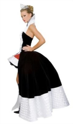 Roma-Costume-3-Piece-Enchanting-Queen-Of-Hearts-0-0
