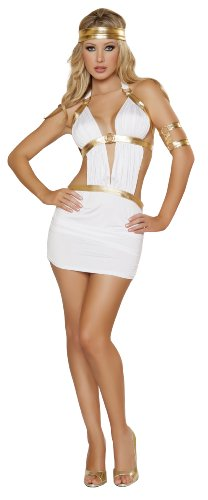 Roma-Costume-3-Piece-Greek-Princess-Costume-0