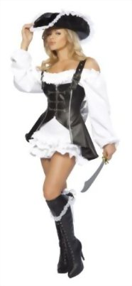 Roma-Costume-4-Piece-Pirate-Maiden-Costume-0