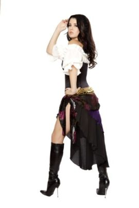 Roma-Costume-6-Piece-Gypsy-Mistress-Costume-0-0