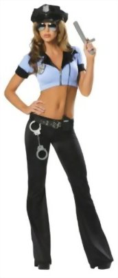 Roma-Costume-8-Piece-Dream-Police-0