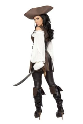 Roma-Costume-Deluxe-6-Piece-Swashbuckler-Costume-0-0