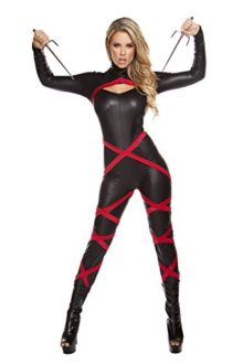Roma-Costume-Womens-1-Piece-Naughty-Ninja-0