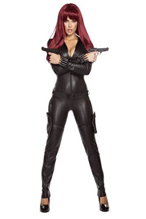 Roma-Costume-Womens-2-Piece-Alluring-Assassin-0