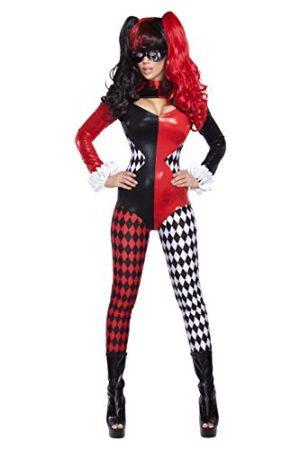 Roma-Costume-Womens-2-Piece-Villainous-Vixen-0