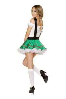 Roma-Costume-Womens-2-piece-Sexy-Hoffbrau-Lady-0-0