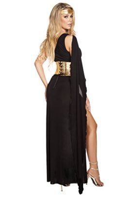 Roma-Costume-Womens-3-Piece-Gorgeous-Goddess-0-0
